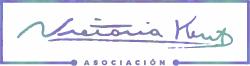 Asociación Victoria Kent Logo